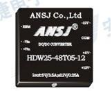 安時捷 HDW25 -□D3V3