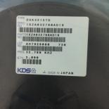供应DSK321STD/1X