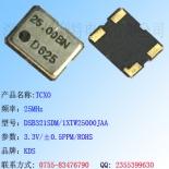 供应DSB321SDM/1X