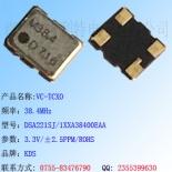 供应DSA221SJ/1XX