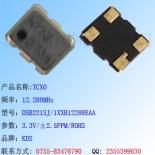 供应DSB221SJ/1XX