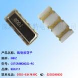 供应CSTCR6M00G53