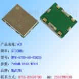 供应MVE-5700-50-