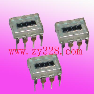 TPS604产品资料 光电子器件