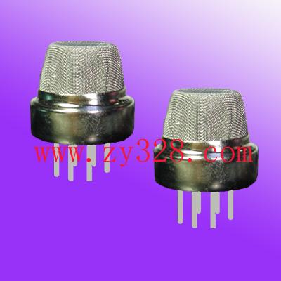 氨气传感器产品资料 传感器