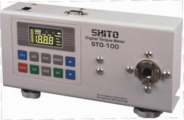 扭力计STO-50   STO-50 西图 扭力计STO-50   类型: 测...