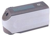CM-2300d 分光測色計、測色計、CM-2300d