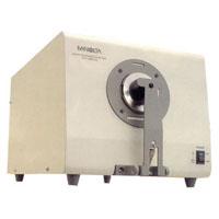 CM-3600d 臺式分光測色計、測色計