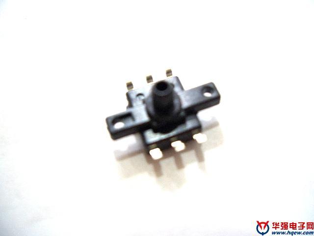 压力传感器   单孔压力传感 OMRON 压力传感器   类型: ...