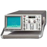频谱分析仪(二手)