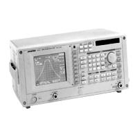 频谱分析仪,频谱仪