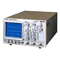 SS-7810示波器