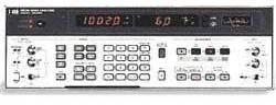音頻分析儀HP8903B