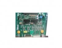 供应XC6SLX75-2FG