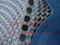 供应CD32CD43CD54CD75CD105供应绕线电感CD32CD43CD54CD75CD105等功率电感