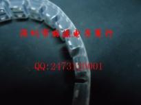 供应RH74-100UH贴片绕线电感RH74-100UH功率电感RH74-101M