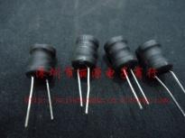 供应6*8-220UH供应直插电感6*8-220UH工字电感6*8-221K绕线电感