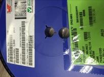 供应744031220贴片屏蔽电感 WE伍尔特原装现货