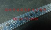 供应3D16-680M供应功率电感3D16-680M贴片电感3D16-68UH绕线电感