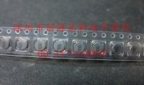 供应4D28-151M供应功率电感4D28-151M贴片电感4D28-150UH绕线电感