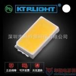 供应led系列产品5730灯珠40-45LM自然白贴片深圳led光源厂