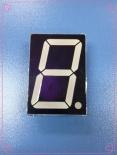 供应YY15011BH-151.5英寸数码管 1位 红光 共阳