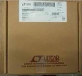 供应LTC3872ETS8