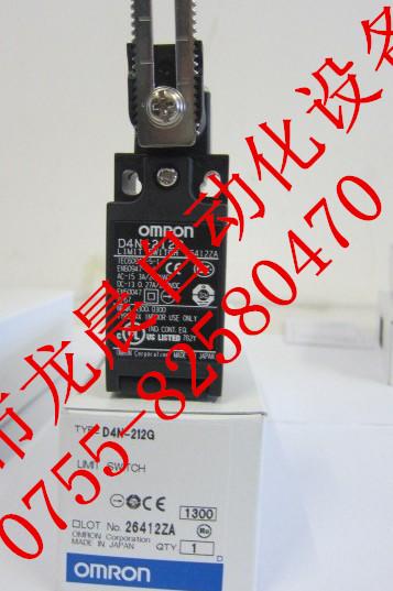 dfa-7000温控仪接线图