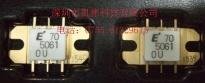 供应FMM5061VF原装正品现货,低价销售!FMM5061VF