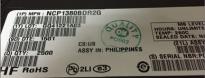 供应NCP1380BDR2GNCP1380BDR2G