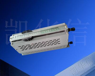 作为发电设备和直流电动机的励磁