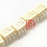 HCPL-7860L-500E