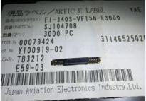 供应FI-J40S-VF15N-R3000FI-J40S-VF15N-R3000原装现货,假一赔十!
