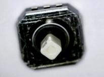 供应SKRHADE010供应ALPS正品 实物拍摄 原装现货