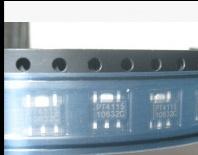 供应PT4115B89E-B原装现货 供应正品 量大可申请特价
