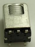 供应R-12C036YR-12C036Y