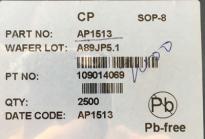 供应AP1513AP1513