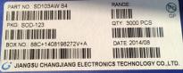 供应SD103AW S4SD103AW S4