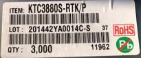 供应KTC3880S-RTK/PKTC3880S-RTK/P