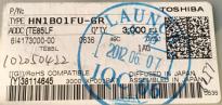 供应HN1B01FU-GRHN1B01FU-GR