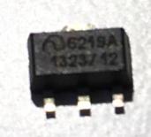 供应ME6219A12PGME6219A12PG