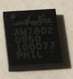 供应AM7802AM7802