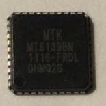 供应MTK6139BNMTK6139BN