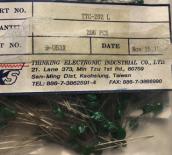 供应TCC-202L热敏电阻TCC-202L