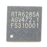 供应RTR-6285A-0-137CSP-TR-01RTR-6285A-0-137CSP-TR-01