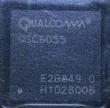 供应QSC6055QSC6055