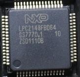 供应LPC2148FBD64LPC2148FBD64