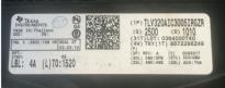 供应TLV320AIC3005IRGZR TLV320AIC3005IRGZ