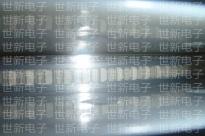 供应SM05B-SURS-T