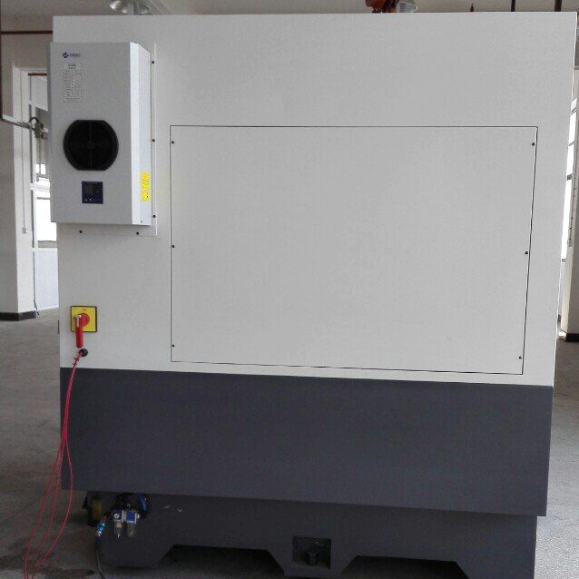 供应机箱机柜散热电柜一体化空调